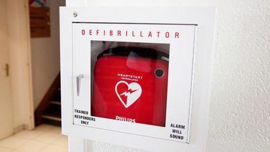 Pacemaker e defibrillatori difettosi: i dispositivi killer che hanno ucciso migliaia di cardiopatici