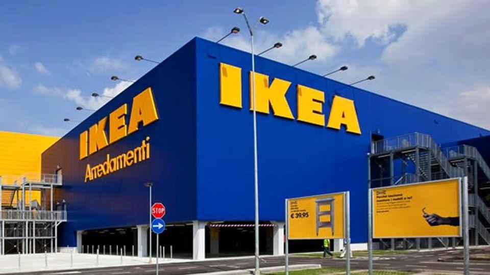 Licenziati Dieci Dipendenti Dello Store Ikea Di Corsico