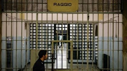 Lo smart working arriva in carcere: ecco il progetto pilota del penitenziario di Bollate