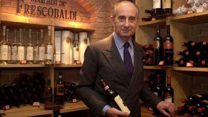 Da Cragnotti a Frescobaldi, passa di mano una delle più prestigiose tenute italiane del vino