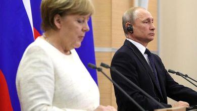 Perché i rapporti tra Germania e Russia non sono mai stati tanto deteriorati