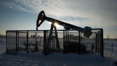 La strana storia di Napag tra petrolio, spie e affari di stato