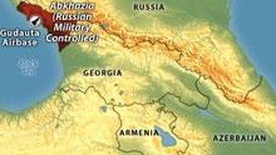 Russia-Usa, la nuova sfida dei missili