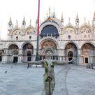 Il risveglio di Venezia: una performance attraverso i luoghi del cuore