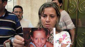 Caso Denise: falsa testimonianza, a giudizio ex pm Maria Angioni