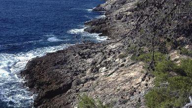 Ambiente, in Italia è rischio trivella selvaggia