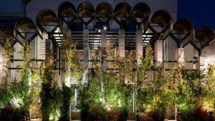 Cinquant'anni di Teatro Due: festa, apertura straordinaria, mostre e installazioni per un nuovo viaggio