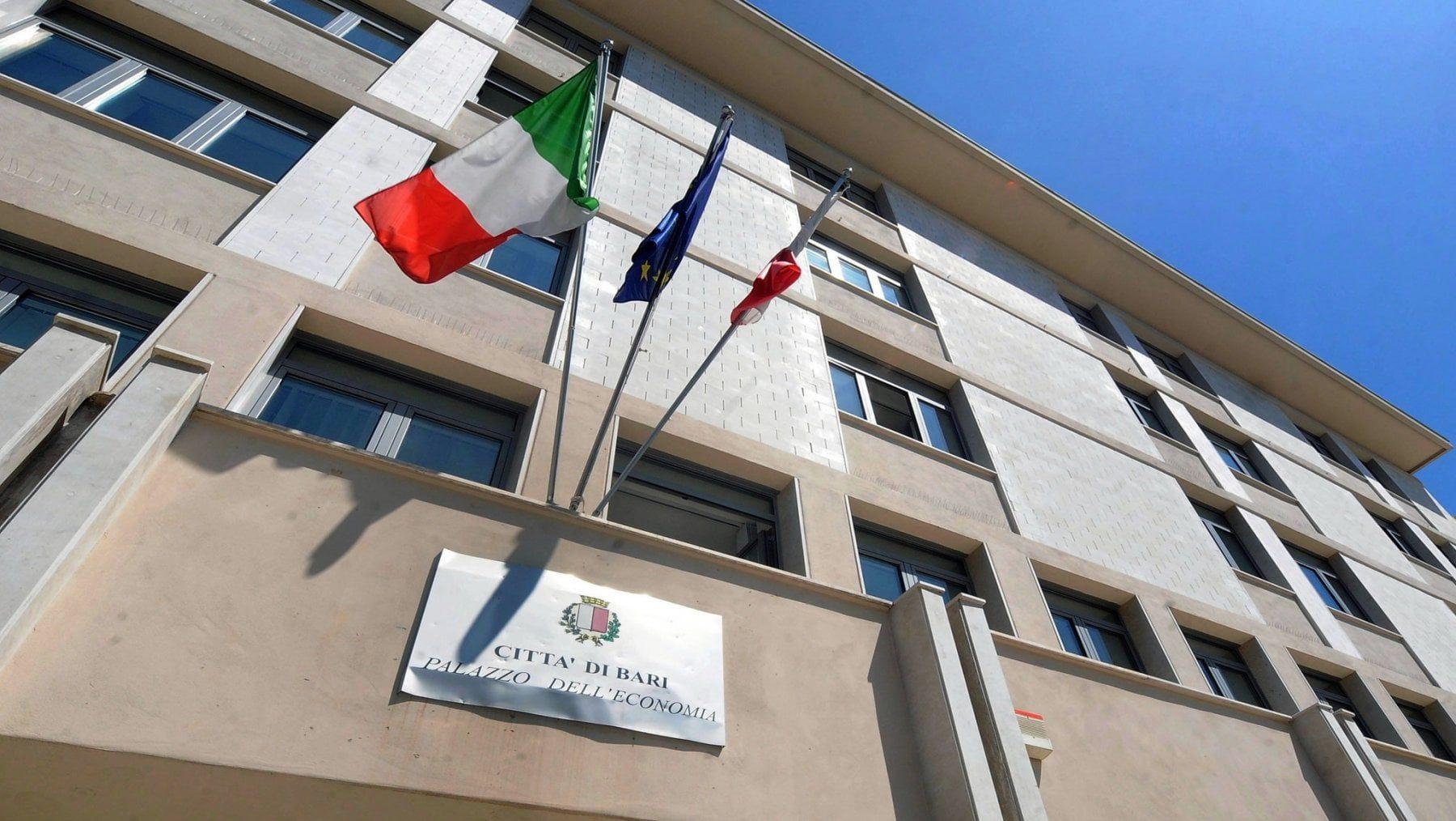Carbonara Di Bari Storia bari, suore condannate a pagare l'ici: devono 1,3 milioni di