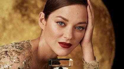 Cento anni di Chanel N.5. E Coco creò il profumo di donna