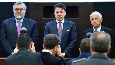 """""""Banche e assicurazioni italiane sono preda di Francia e Germania"""": l'allarme del Copasir"""