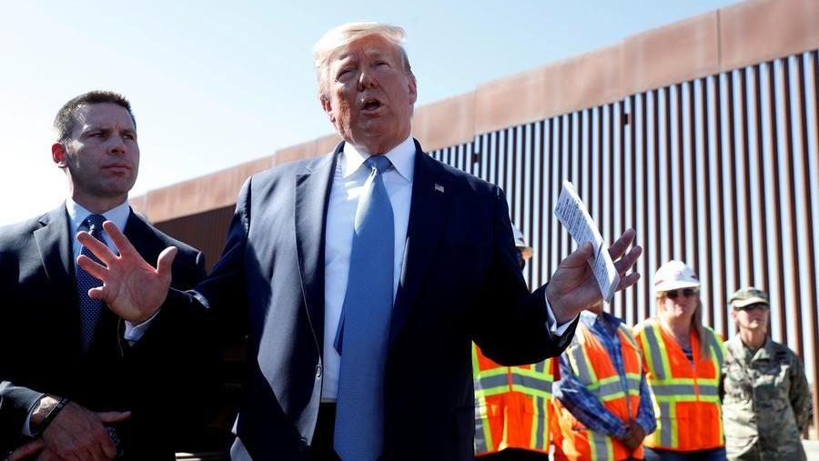 L'Era di Trump Presidente - Pagina 16 Reuters_xix_20190927_174032_009115