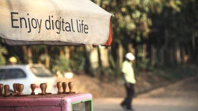 In Kenya per i contadini la rivoluzione passa dal mobile banking