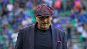 Il Genoa riprende due volte il Bologna, al Dall'Ara finisce 2-2