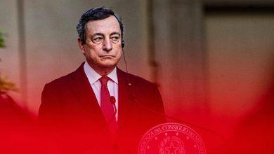 Quanto durerà il commissariamento di Mario Draghi sulla nostra democrazia