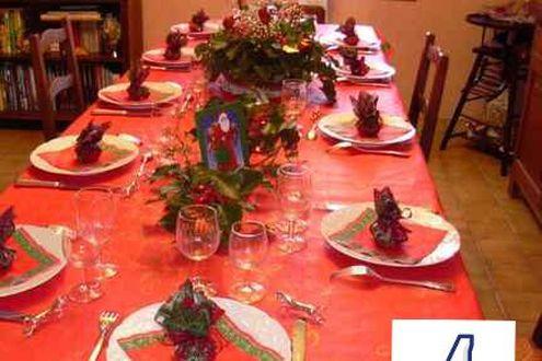 Il Natale Digitale Ci Rassicura Su Facebook
