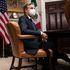 Tony Blinken, il diplomatico rock a cui Joe Biden ha affidato il mondo
