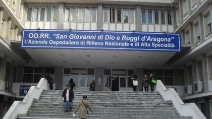 Incidente stradale a Positano, muore 17enne: arrestato conducente minivan