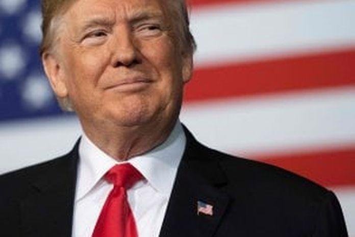 Tanti tweet e pochi risultati: dalla Cina al Nafta, cosa resta delle guerre (a parole) di Trump