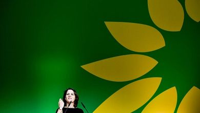 Europee, Verdi italiani: l'occasione persa e la lezione degli altri Paesi