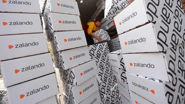 size 40 f6d18 36805 Zalando apre in Italia, il nuovo magazzino vale centinaia di ...