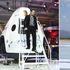 Bezos e Musk, capitalisti su Marte