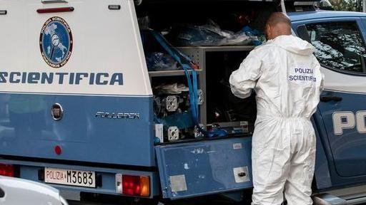 Tragedia a Reggio Emilia, giovane barista uccisa a ...