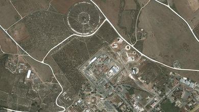 Cipro, l'isola delle spie