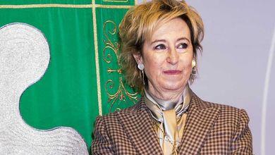 Gli effetti collaterali di Letizia Moratti su palazzo Lombardia