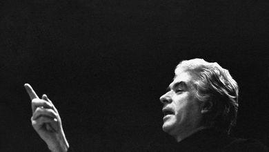 Giorgio Strehler servitore di due passioni: la politica e il teatro