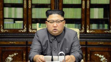 Le bombe di Kim? In Giappone e Corea del Sud non spaventano nessuno: