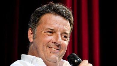Matteo Renzi ha ragione: i settimanali restano