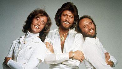 Ma che bella sorpresa il documentario sui Bee Gees
