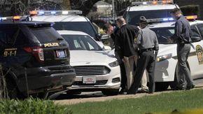 Stati Uniti, killer al supermarket: un morto e 12 feriti