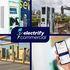 Electrify America si espande nel settore business