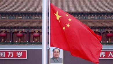 China Leaks: i soldi degli oligarchi nei paradisi fiscali
