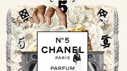 Che cos'è la celebrità? Chanel lo chiede a sei star