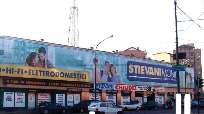Calendario Aste Torino.Case All Asta Sara L Anno Nero La Stampa