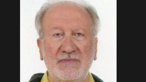 L'addio al professor Di Nardo ex vice presidente della Fondazione Bottari Lattes