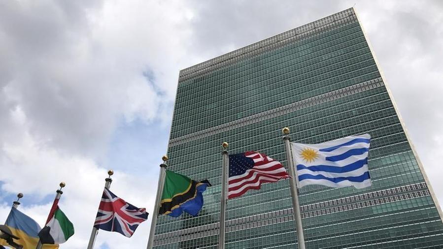 Gli Stati Uniti torneranno a far parte del Consiglio per i diritti umani dell'Onu