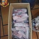 """Torino, in pieno centro un """"Asia restaurant"""" da incubo: 130 chili di carne andata a male"""