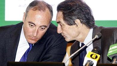 La Valtellina contro Fontana e Gallera: «Non chiudete il nostro ospedale»