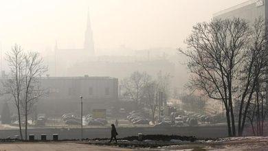 La Pianura Padana sul banco degli imputati: neanche il lockdown abbatte l'inquinamento