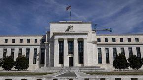 La Fed lascia i tassi invariati fra lo 0 e lo 0,25%