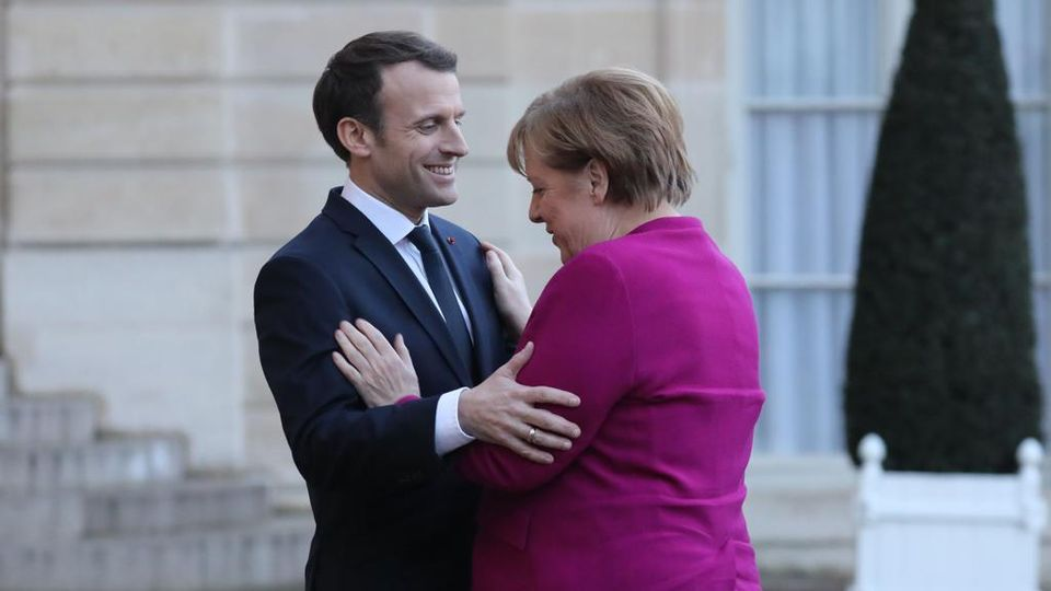 incontri con un ragazzo francese