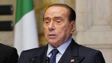 «La salute di Silvio Berlusconi è altamente compromessa. La prognosi non sarà breve»