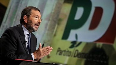 «Le primarie a Roma saranno un flop: andranno a votare in ventimila. E il Pd non arriva neanche al ballottaggio»