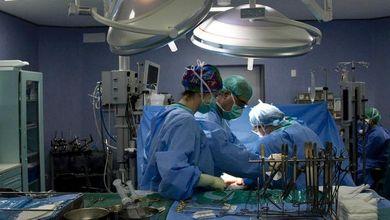 Se il medico sbaglia lo deve dimostrare il paziente. La nuova legge sulla responsabilità