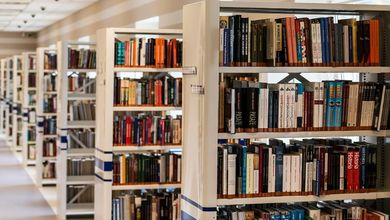 Giornata mondiale del libro: finalmente gli italiani leggono di più