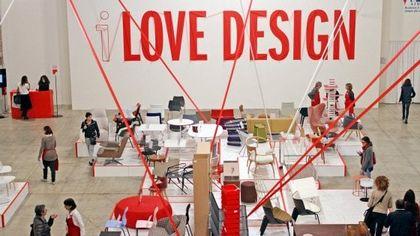 Il design sostiene la ricerca sul cancro: a Milano torna la vendita benefica di oggetti d'arredo dei grandi marchi