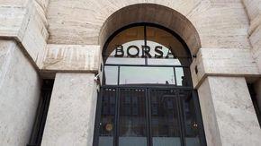 Borsa Italiana: Cdp in campo per il dopo Jerusalmi. E ai soci francesi va un maxi dividendo da 170,5 milioni